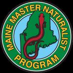Logo MMNP 300dpi